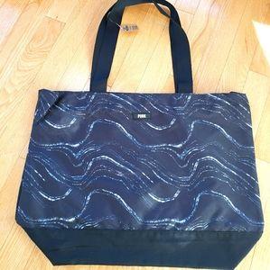 VS PINK travel/beach bag 🎀BNWT🎀